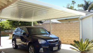1517674878-carports-superior-awning-awning-for-carport.jpg
