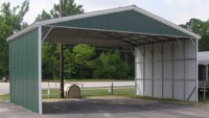 1517689332-vertical-roof-carports-vertical-roof-metal-carports-a-frame-used-portable-carports.jpg