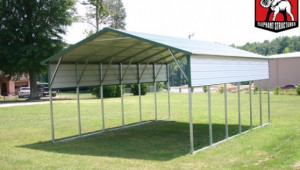 1517690766-carport-kit-in-south-carolina-carport-com-metal-carports-sc.jpg