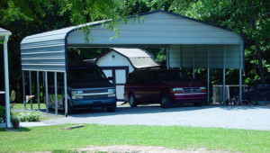 1517699677-triple-carports-three-car-carports-17-car-carports-17-car-carport.jpg