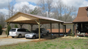 1517702561-wood-carport-kitsshed-plans-shed-plans-wood-car-port.jpg