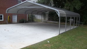 1517705565-charcoal-gray-wide-carport-r-florida-carport-dealers.jpg