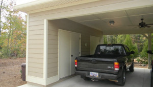 1517707966-carport-storage-upgrade-house-pinterest-storage-ideas-for-a-carport.jpg