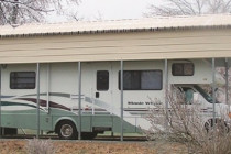 1517733661-buy-rv-metal-carports-to-protect-your-mobile-home-great-prices-rv-carports-florida.jpg