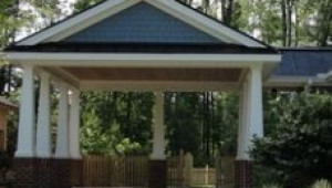 1517734953-carport-ideas-to-consider-while-choosing-design-carehomedecor-pictures-of-carports.jpg