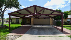 1517738560-home-free-quote-contact-us-residential-commercial-steel-carport-designs.jpg