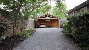 1517740286-attached-carport-plans-garage-and-shed-traditional-with-car-port-carport-with-shed-attached.jpg