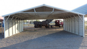 1517741134-triple-carports-triple-wide-steel-carport-17-car-metal-triple-carport-prices.jpg