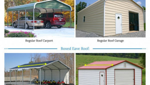1517741398-fixed-or-portable-metal-carports-for-sale-at-great-prices-fast-metal-carports-and-sheds.jpg