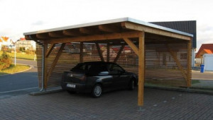 1517765440-wooden-carport-kits-for-sale-carports-georgia-metal-carport-sheds-for-sale.jpg