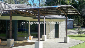 1517771239-outdoor-used-mental-double-carports-for-sale-aluminum-frame-villa-double-carports-for-sale.jpg
