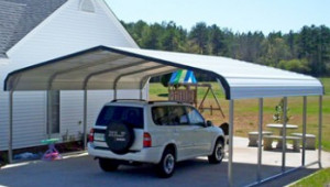 1517776930-about-ezcarports-build-price-two-car-carport-cost.jpg