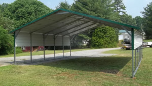 1517780268-double-a-frame-carport-with-side-panels-r-local-carport-dealers.jpg