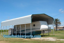 1517784590-carports-for-campers-neaucomic-com-metal-carports-for-rv.jpg