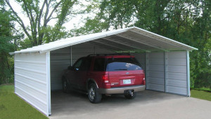 1517786319-garage-carport-costco-portable-garage-costco-metal-carport-kit-portable-metal-car-garage.jpg