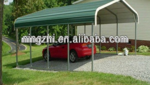 1517790972-14-best-ideas-about-cheap-carports-on-pinterest-garage-affordable-carports-and-garages.jpg