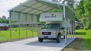 1517800886-rv-carports-rv-covers-rv-shelters-metal-rv-carports.jpg