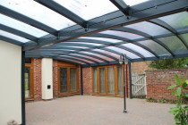 1517810037-ultimate-freestanding-curved-carport-canopy-kappion-carport-canopy.jpg