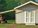 1517811189-easy-to-follow-and-free-firewood-storage-shed-plans-learn-how-build-a-woodoutdoor-design-backyard-progesup-co-find-best-storag-storage-building-with-carport.jpg