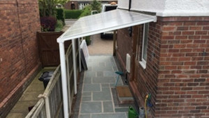 1517812113-carport-kits-from-the-leading-uk-carports-supplier-uk-carports.jpg