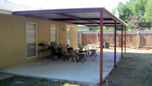 1517859699-retractable-all-year-round-roof-awnings-soapp-culture-carport-awnings-for-sale.jpg