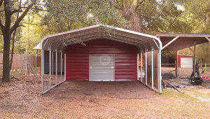 1517930799-metal-carports-learn-how-we-build-the-best-metal-carports-who-sells-metal-carports.jpg