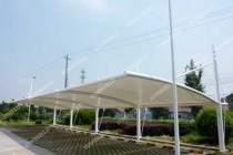 1517937532-car-shed-canopy-sale-in-uae-membrane-carport-sunshield-shelter-portable-car-sheds-for-sale.jpg