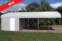1517938349-large-metal-carport-combo-with-shed-19-x-19-x-19-mc19-barn-carports-direct.jpg