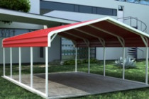 1517939177-carports-online-price-guarantee-metal-rv-carport-covers-17×17-carport-kit.jpg