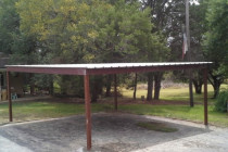 1517939464-free-standing-all-metal-carport-karnes-county-texas-carport-free-standing-carports-prices.jpg