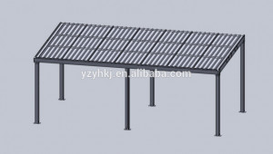 1517940707-wholesale-high-quality-metal-carport-kits-for-sale-buy-carport-wholesale-carport-kits.jpg