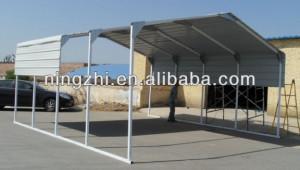Seven Ideas To Organize Your Own Used Creative Car Port Idea Used Steel Carport For Sale.jpg