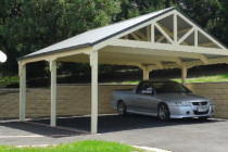 Truss Carport Kits Adding Style And Class To Your Home Timber Vs Steel Carport.jpg
