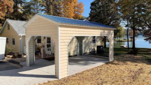 Metal Carports Prices Carport Prices Steel Carport Cost Of Steel Carport.jpg