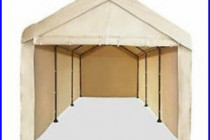 Best Garage Tent Carport Car Shelter Big Portable Cover Best Outdoor Carport Canopy.jpg