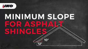 Minimum Slope For An Asphalt Shingle Roof Iko Building Standard Carport Roof Pitch.jpg