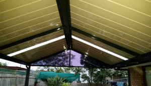 Backyard Ideas The Very Good Plastic Corrugated Roof To Plastic Carport Roof Sheets.jpg