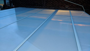 Replacement Polycarbonate Roofs Greenguys 12 U How To Repair Metal Carport Roof.jpg