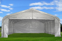 20 X 22 Carport Portable Garage Canopy Where To Buy Carport Canopy.jpg