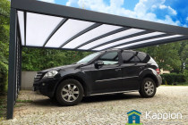 Kappion Canopies On Twitter Our Kubik Carports Are With Carport Canopy.jpg