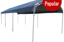 Costco Carport Replacement 12 Mil Poly Cover Silver Replacement Carport Canopy Costco.jpg