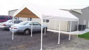 10 39 X 20 39 15 Mil Carport Top Cover Replacement Tarp Itl Carport Canopy Instructions.jpg