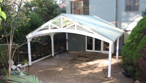 Carport Vs Garage Ccd Engineering Ltd Carport Garage For Sale.jpg