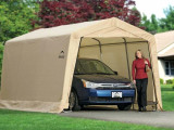 20x20_carport_canopy_winter_car_canopy_image_by_website_homepage_ideas