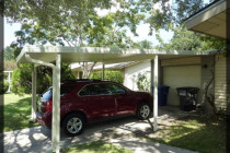 25+ Best Ideas About Carport Covers On Pinterest | Carport ..