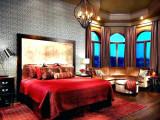 bedroom romantic romantic red master bedroom ideas interesting ideas red master bedroom ideas and black romantic throughout romantic bedroom h