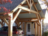 Best 25+ Wood Carport Kits Ideas On Pinterest | Carport ..