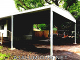 best carport car tent shelter the stuff make your own portable kits long lasting heavy aluminum steel carports page gabled prices metal sheds covers