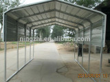 best carport for snow snow load carports steel carports view high strength portable carport snow rated