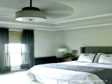 best_size_ceiling_fan_for_bedroom_what_size_fan_for_bedroom_what_size_ceiling_fan_for_a_bedroom_best_size_ceiling_fan_ceiling_fan_size_for_hdb_bedr